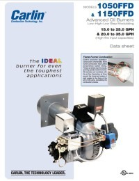1050-1150-oil-burners
