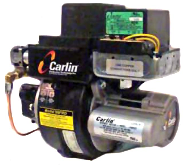 99 100 102 products carlin combustion technology, inc carlin 60200 wiring diagram at virtualis.co