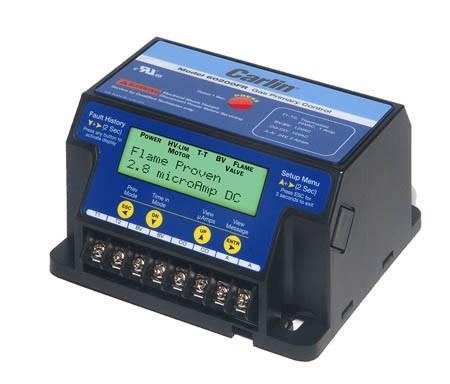 60200FR-Control