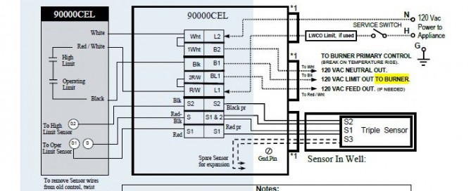 uncategorized carlin combustion technology inc weil mclain ez temp model 90000 wiring diagram